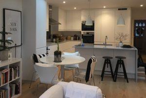 home-refurbishment-dressing